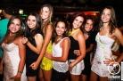 Brazilian girls in a nightclub World Cup 2014 Brazil