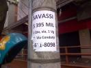 SAVASSI - $395 mil, 1 Qto, 1 Sal, vaga