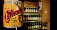 Artesanal beers in Brazil - cervejas artesanais pelo brasil