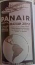 Pan-Air Brazilian Clipper