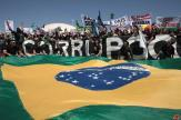 brazil-an-end-to-corruption-2011-10-16-17-11-15